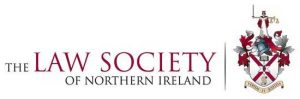 Members of the Law Society of Northern Ireland